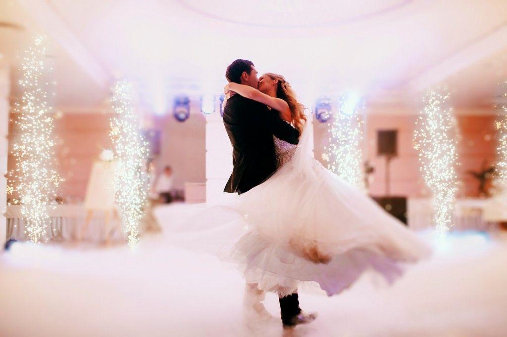 svadebnyj-tanec