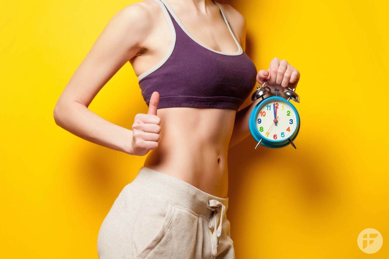 utrnnnij-fitnes